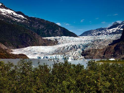 mendenhall-glacier-1620946__480