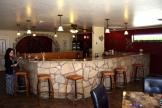 tastingroom3
