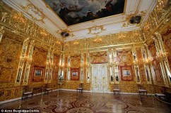 amber-room-2