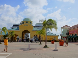 port-zante-location